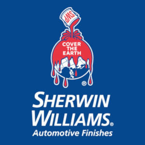 Sherwin-Williams-Auto