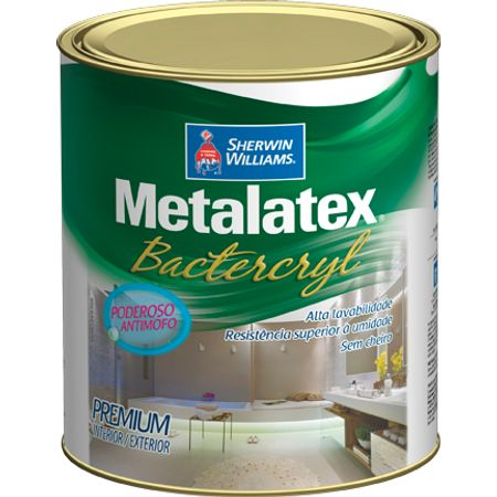 tinta-metalatex-bactercryl-premium-acetinado-09l