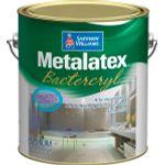 tinta-metalatex-bactercryl-premium-acetinado-36l