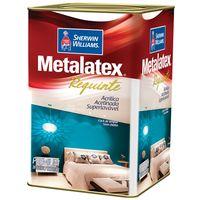 tinta-metalatex-requinte-super-lavavel-premium-acetinado-18l