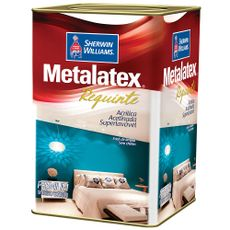 tinta-metalatex-requinte-super-lavavel-premium-acetinado-18l