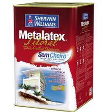 tinta-metalatex-litoral-fachada-premium-fosco-18l
