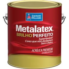 tinta-metalatex-brilho-perfeito-premium-semibrilho-36l