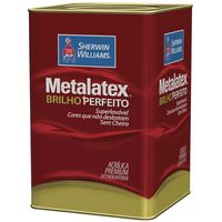 tinta-metalatex-brilho-perfeito-premium-semibrilho-18l