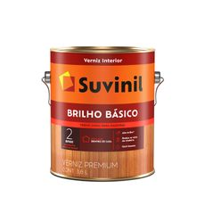 verniz-suvinil-brilho-basico-premium-brilhante-3-6l