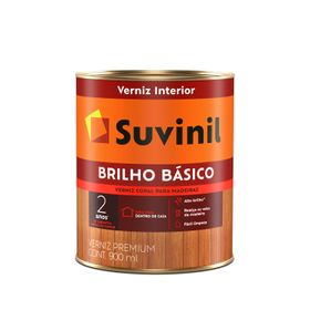 verniz-suvinil-brilho-basico-premium-brilhante-900ml