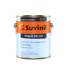tinta-suvinil-toque-de-luz-premium-semibrilho-3-6l