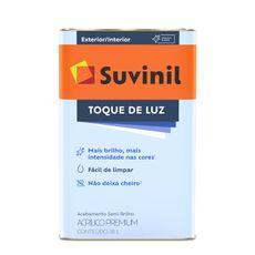 tinta-suvinil-toque-de-luz-premium-semibrilho-18l