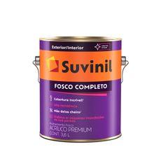 tinta-suvinil-fosco-completo-premium-fosco-3-6l