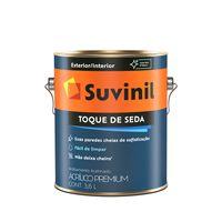 tinta-suvinil-toque-de-seda-premium-acetinado-3-6l