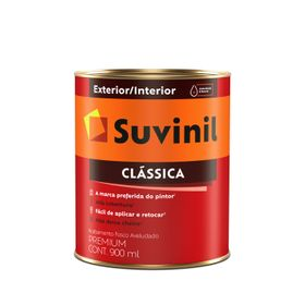 tinta-latex-suvinil-classica-premium-fosco-900ml