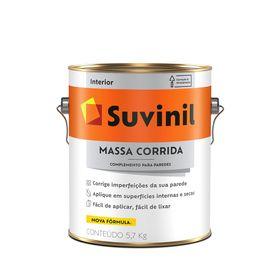 massa-corrida-suvinil-5-7kg