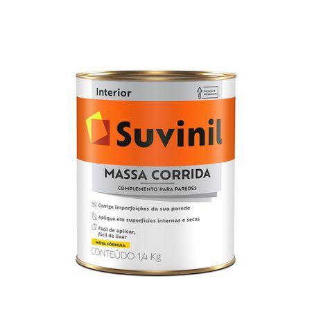 massa-corrida-suvinil-1-4kg
