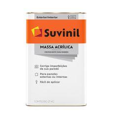 massa-acrilica-suvinil-premium-27kg