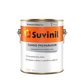 fundo-preparador-base-agua-suvinil-premium-3-6l