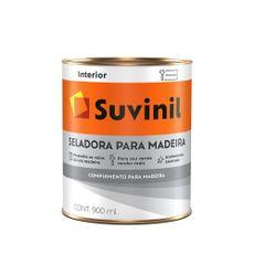 seladora-para-madeira-suvinil-premium-encerado-900ml