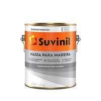 massa-para-madeira-base-agua-suvinil-fosco-5-5kg