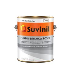 fundo-sintetico-nivelador-suvinil-premium-branco-fosco-3-6l