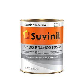 fundo-sintetico-nivelador-suvinil-premium-branco-fosco-900ml