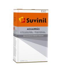aguarras-suvinil-premium-5l
