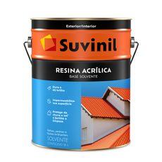 resina-acrilico-base-solvente-suvinil-premium-brilhante-18l