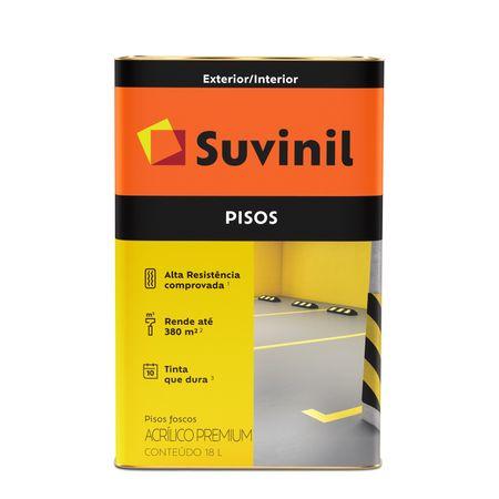 tinta-suvinil-piso-premium-18l