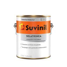 selatrinca-acrilico-suvinil-premium-3-6l