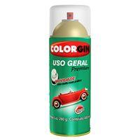 Verniz-Incolor-Spray-Colorgin-Uso-Geral-400ml