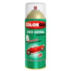 Verniz-Incolor-Spray-Colorgin-Uso-Geral-400ml