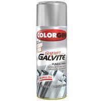 Tinta-Spray-Colorgin-Fundo-Para-galvite-350ml