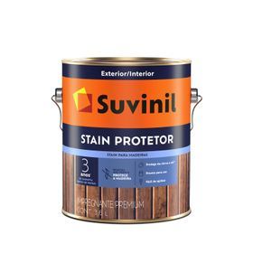 stain-protetor-suvinil-premium-acetinado-3-6l