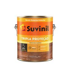 verniz-suvinil-tripla-protecao-fosco-3-6l