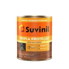 verniz-suvinil-tripla-protecao-fosco-900ml