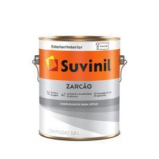 zarcao-suvinil-premium-fosco-3-6l