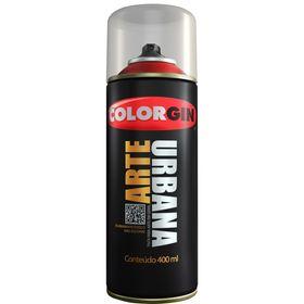 Tinta-Spray-Colorgin-Arte-Urbana-400ml