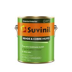 tinta-suvinil-rende-e-cobre-muito-standard-fosco-3-6l