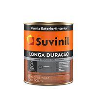 verniz-suvinil-longa-duracao-premium-brilhante-900ml