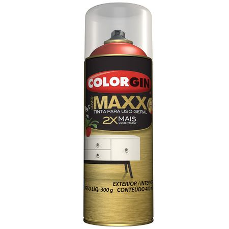 Tinta-Spray-Colorgin-Cover-Maxx-400ml