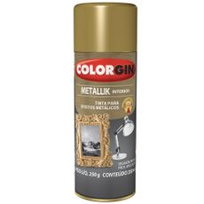 Tinta-Spray-Colorgin-Metallik-350ml