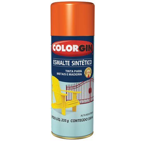 Tinta-Spray-Colorgin-Esmalte-Sintetico-350ml