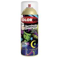 Verniz-Protetor-Spray-Colorgin-Para-luminosa-350ml