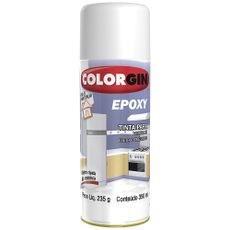 Tinta-Spray-Colorgin-Epoxi-350ml