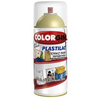 Verniz-Spray-Colorgin-Plastilac-300ml
