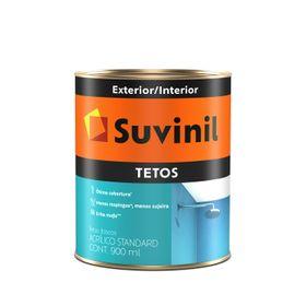tinta-suvinil-tetos-standard-fosco-0-9l