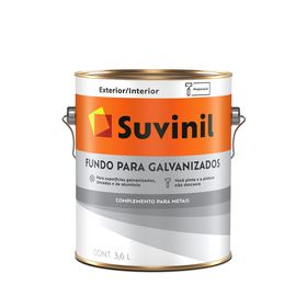 fundo-galvanizado-suvinil-premium-3-6l