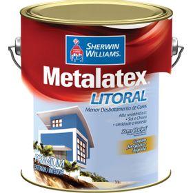 tinta-metalatex-litoral-fachada-premium-fosco-3-6l