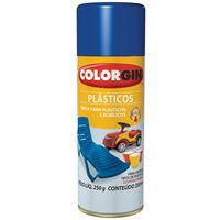 Tinta-Spray-Colorgin-Plastico-350ml