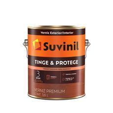verniz-suvinil-tinge-e-protege-premium-brilhante-3-6l
