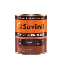 verniz-suvinil-tinge-e-protege-premium-brilhante-900ml