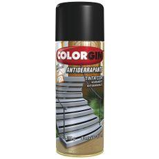 Tinta-Spray-Colorgin-Antiderrapante-350ml